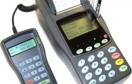 emv terminal